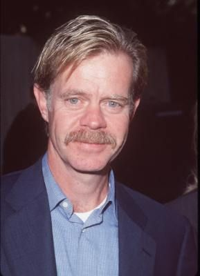 William H Macy  (2).jpg