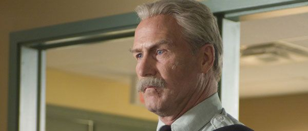 the_incredible_hulk_movie_image_william_hurt slice.jpg