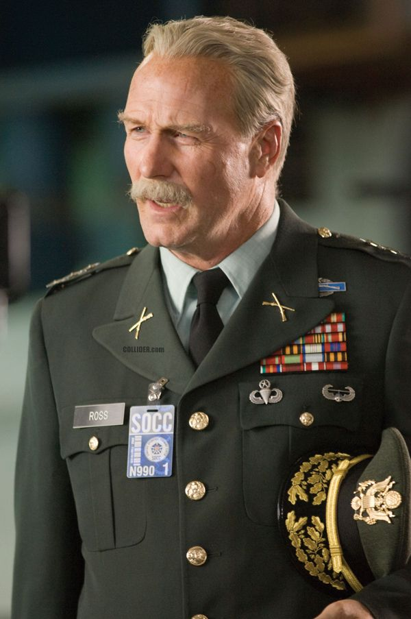 william_hurt_as_gen._thaddeus__thunderbolt__ross_the_incredible_hulk.jpg