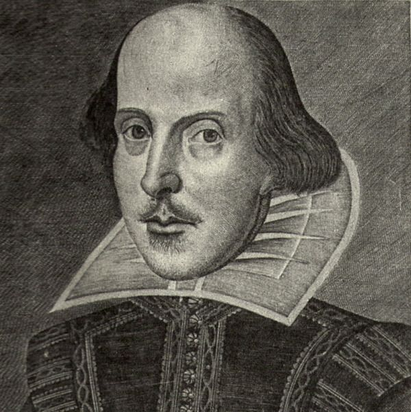 william_shakespeare_01.jpg