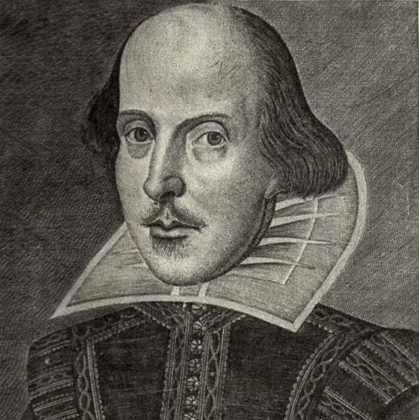 about William Shakespeare?shakespeare trilogy william shakespeare