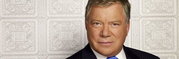 slice_william_shatner_01.jpg