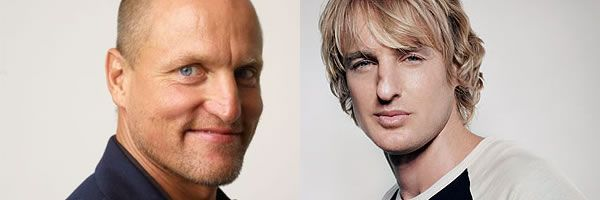 slice_woody_harrelson_owen_wilson_01.jpg