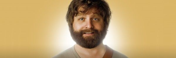 slice_zach_galifianakis_02.jpg