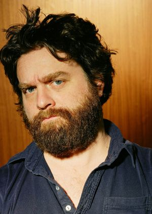 Zach Galifianakis image.jpg