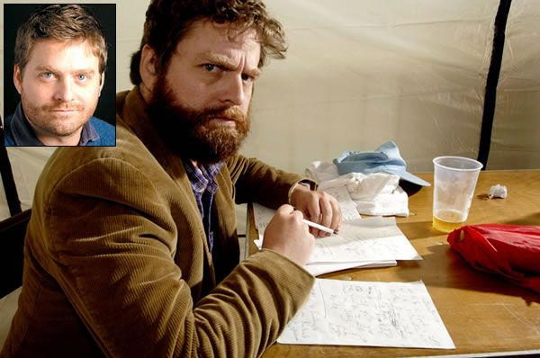 zach_galifianakis_compare_01.jpg