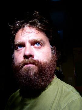 zach_galifianakis_image__1_.jpg