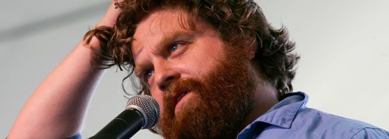 zach_galifianakis_slice_01.jpg