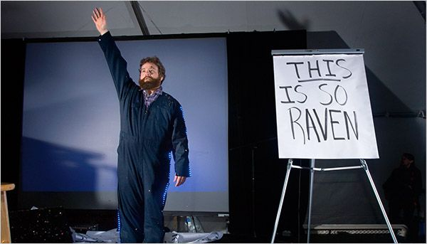 zach_galifianakis_stand_up_01.jpg