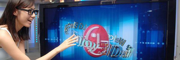 slice_3D_HDTV_01.jpg