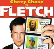 headline-fletch.jpg