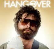 phil from hangover
