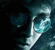 harry_potter_6_headline-1.jpg