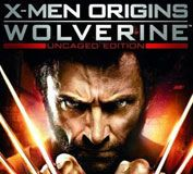 X-Men Origins Wolverine Video game.jpg