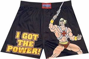 he-man_underpants_01.jpg