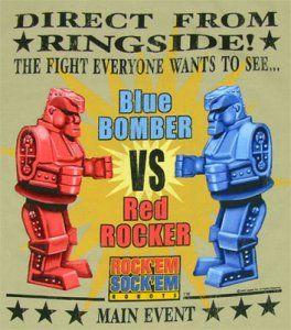 rock-em_sock-em_robots_promo_poster.jpg