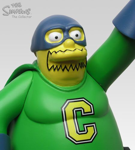 The Simpsons collector figure.jpg