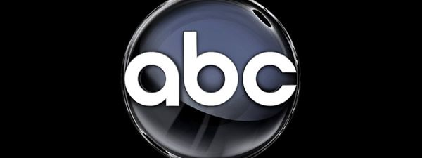 slice_abc_logo_01.jpg