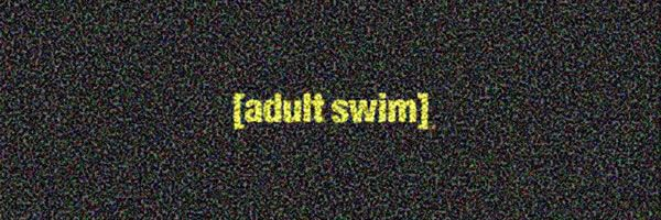slice_adult_swim_01.jpg