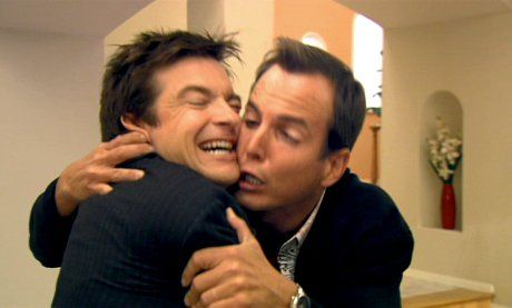arrested_development_tv_show_image_jason_bateman_will_arnett_01.jpg