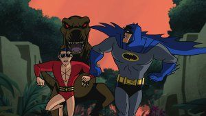 batman_brave_and_the_bold_image_cartoon_network.jpg