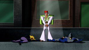 Meister - Batman Brave and the Bold.jpg