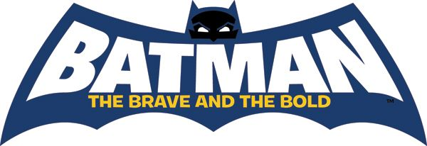 batman_the_brave_and_the_bold_logo.jpg