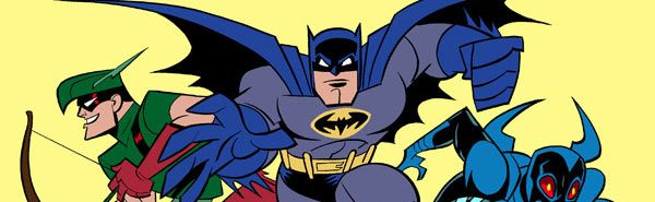 slice - Batman Brave and the Bold image.jpg
