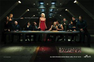 battlestar_galactica_the_last_supper_image_l.jpg
