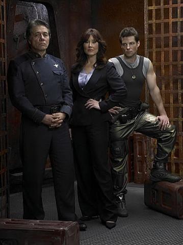battlestar_galactica_season_2_image__5_.jpg