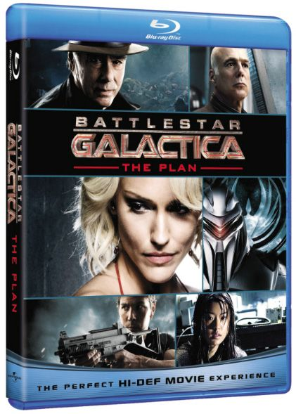 Battlestar Galactica The Plan Blu-ray.jpg