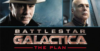 Battlestar Galactica The Plan image.jpg