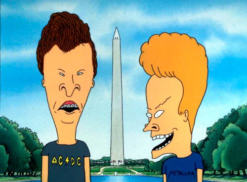 beavis_butt-head_image_washington_monument_01.jpg
