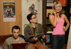 the_big_bang_theory_cbs_tv_show_image.jpg