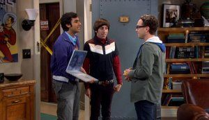 the_big_bang_theory_image_simon_helberg_and_kunal_nayyar__1_.jpg