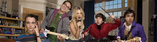 The Big Bang Theory CBS tv show image (1).jpg