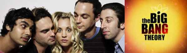The Big Bang Theory CBS tv show image.jpg