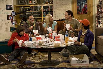 the_big_bang_theory_image__5_.jpg