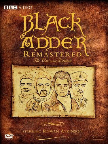 Black Adder image (1).jpg