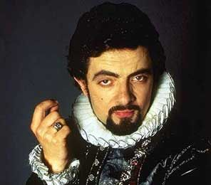 Black Adder image (3).jpg