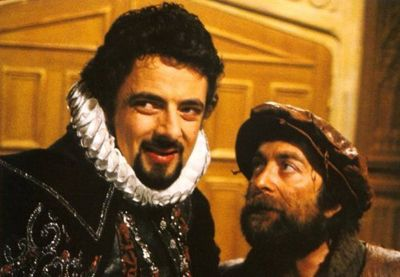 Black Adder image.jpg