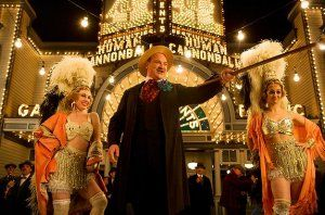 boardwalk_empire_tv_show_image_01.jpg