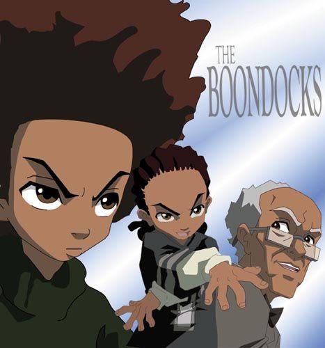 the_boondocks_image__1_.jpg