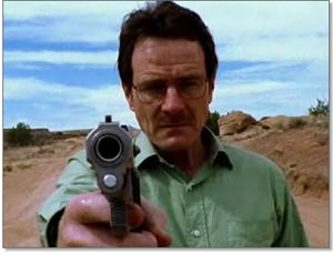 breaking_bad_tv_show_image_bryan_cranston__1_.jpg