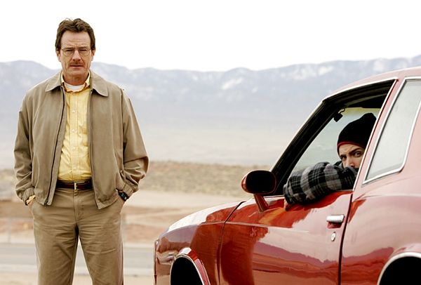 breaking_bad_tv_show_image_bryan_cranston__6_.jpg
