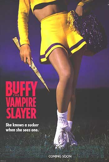 buffy_the_vampire_slayer_movie_poster_01.jpg
