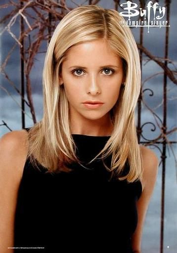 Buffy_the_Vampire_Slayer_Sarah_Michelle_Gellar_01.jpg