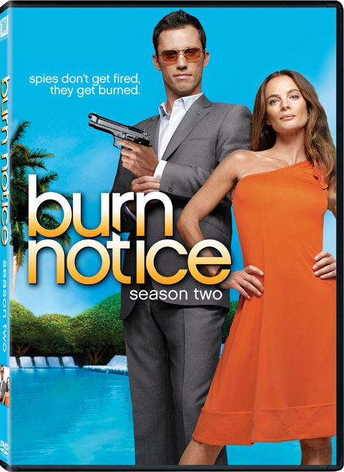 burn_notice_season_two_dvd_cover.jpg
