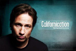 californication_image_david_duchovny.jpg