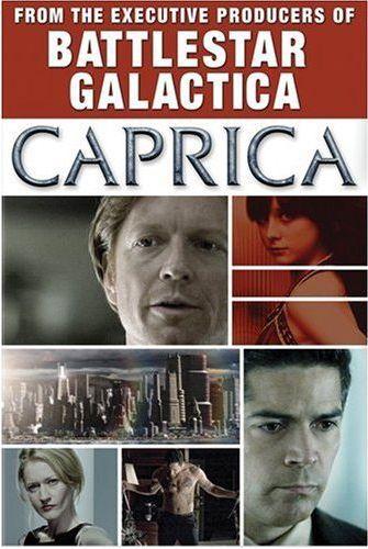 caprica_dvd.jpg